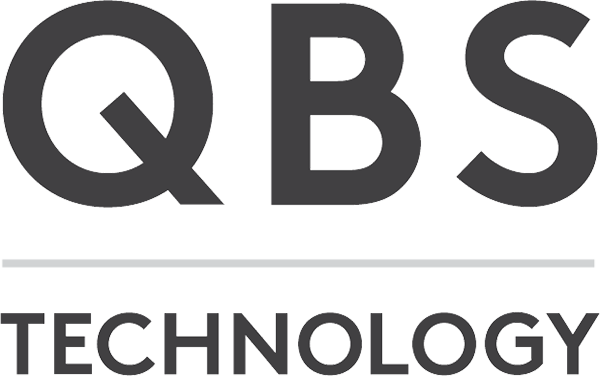 QBS Technology Logo