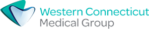 Western Connecticut Medical Group Logo