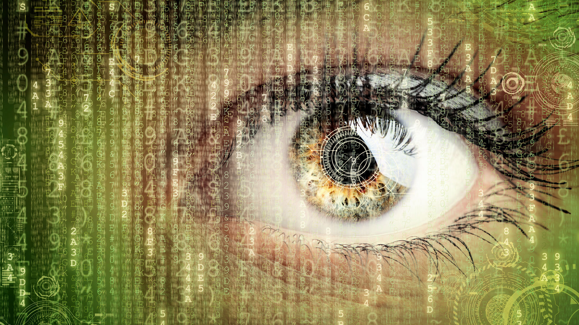 Changing perceptions of cybersecurity in the workplace