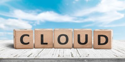 Controlling privileged access in the cloud
