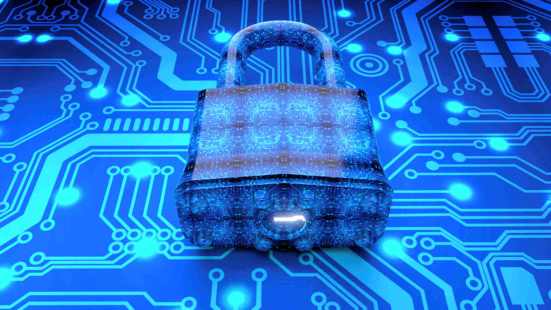 Cyber Essentials and application vulnerabilities