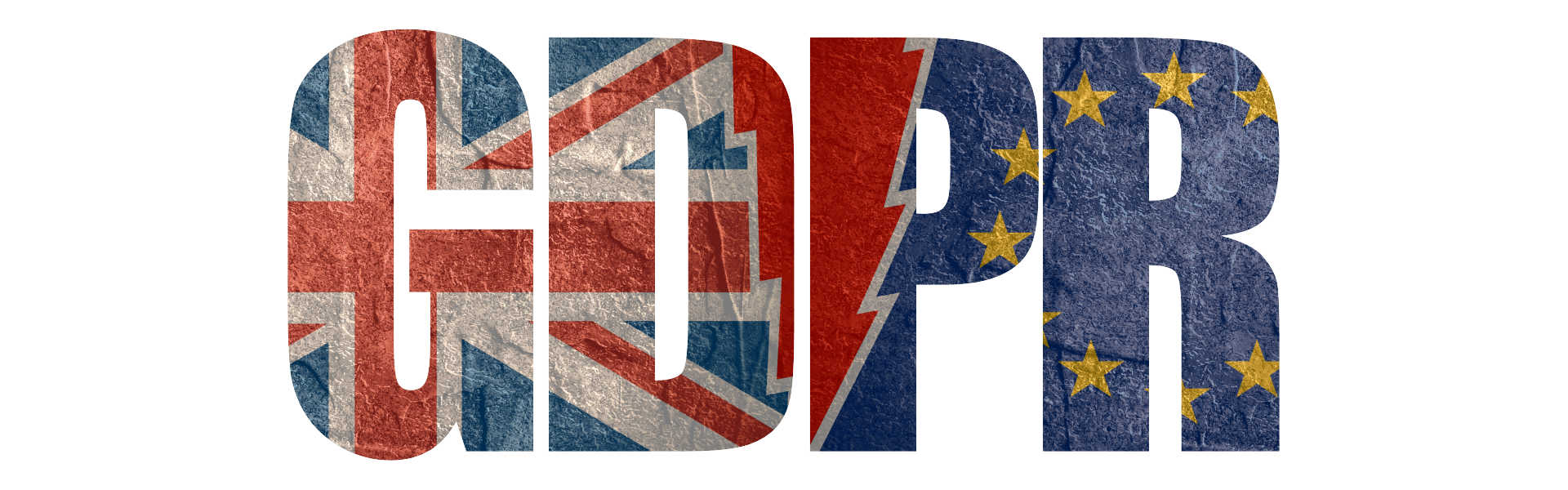What GDPR means for you post-Brexit