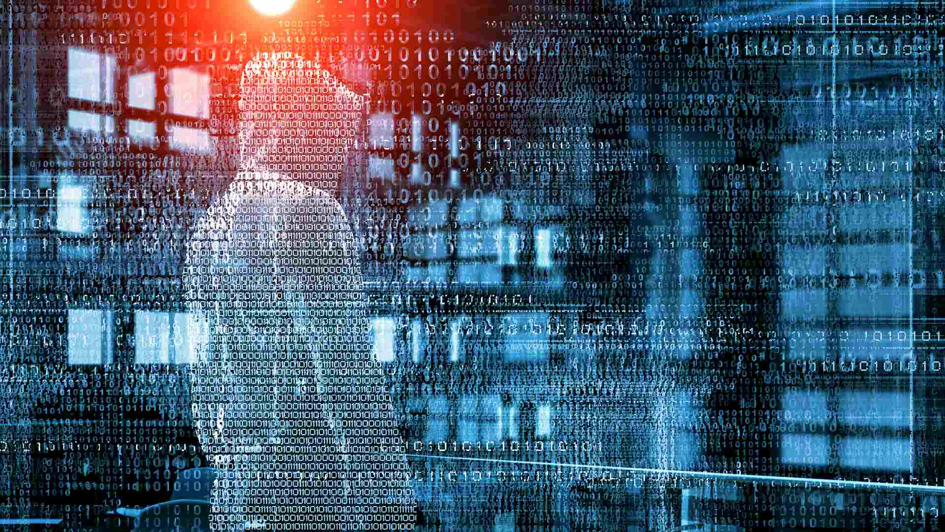 Five privileged account management tips from your attackers