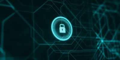 Privileged security starts with your attackers