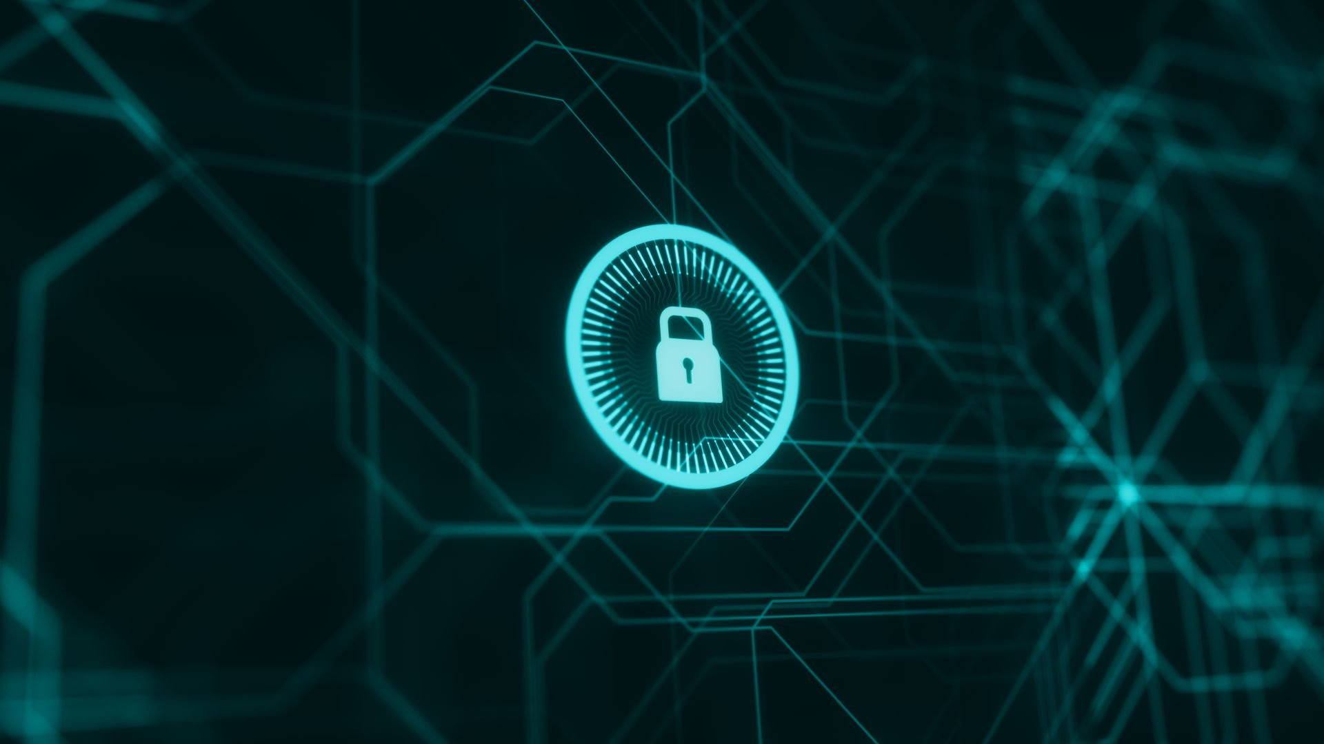 Privileged security starts with attackers