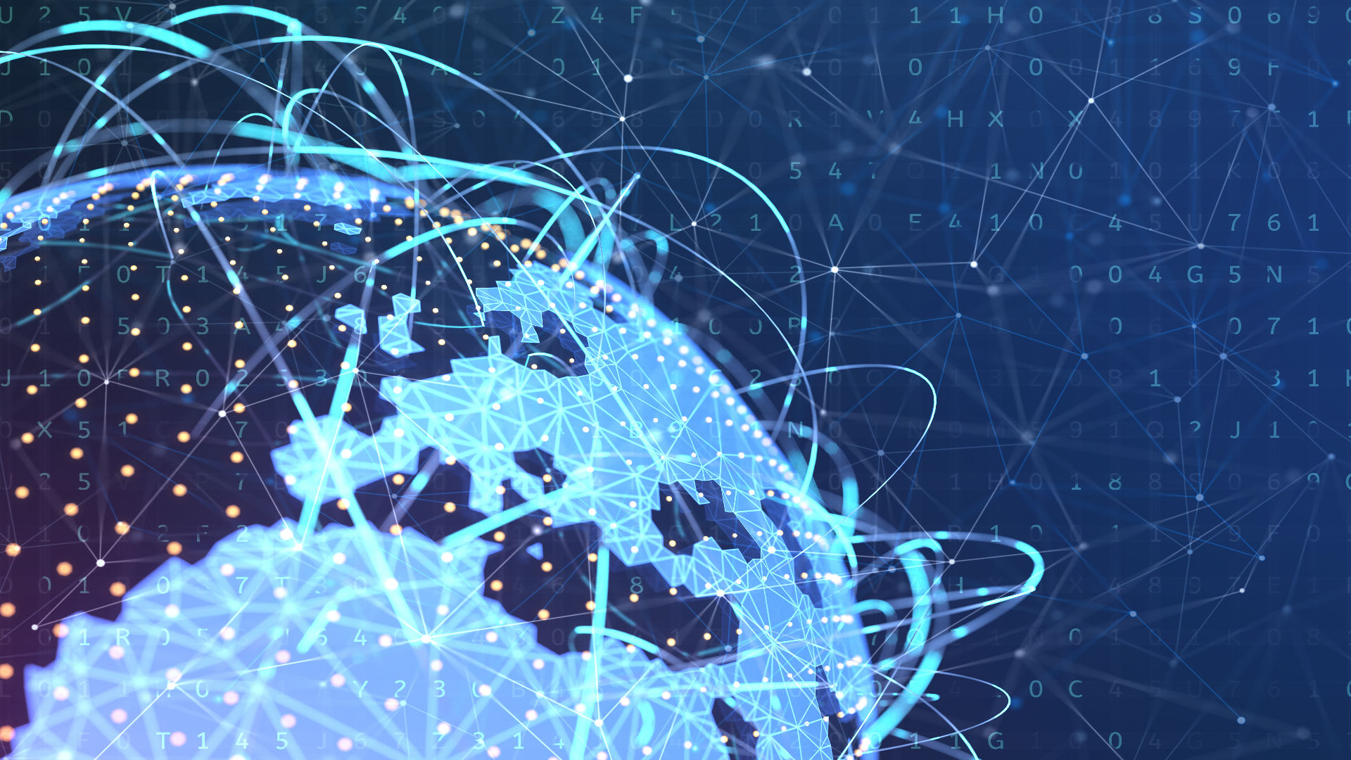 Why every business needs real time DDoS protection
