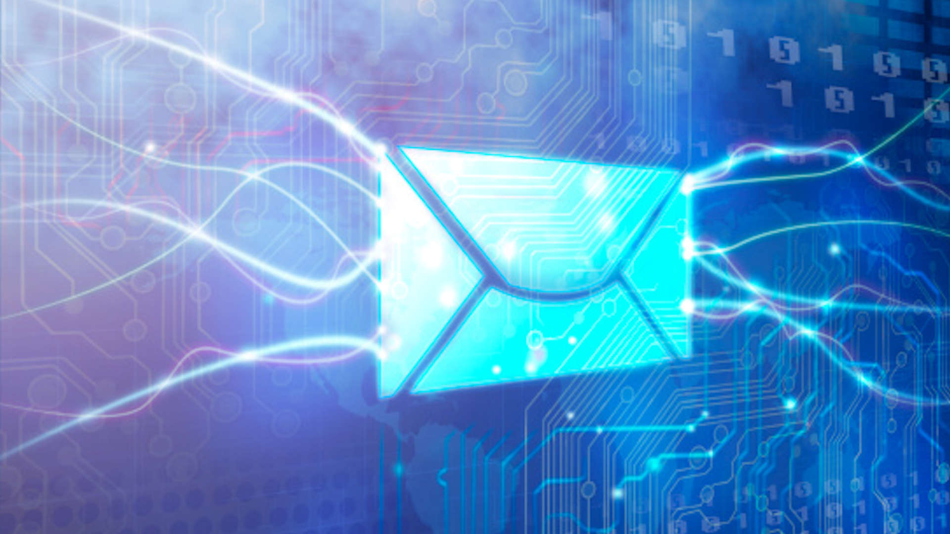 Why Email Marketing is Essential in the IT Channel